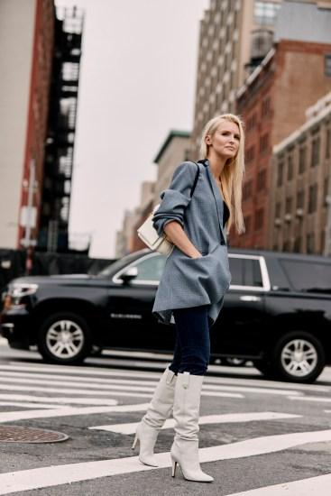 New York str B6 RS19 0047