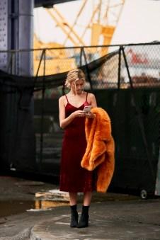 New York str B7 RS19 0164