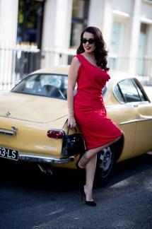 Paris str A RS19 4298