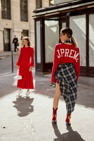 S Street Day 6 Ter Spring 2019 Fashion Show Details