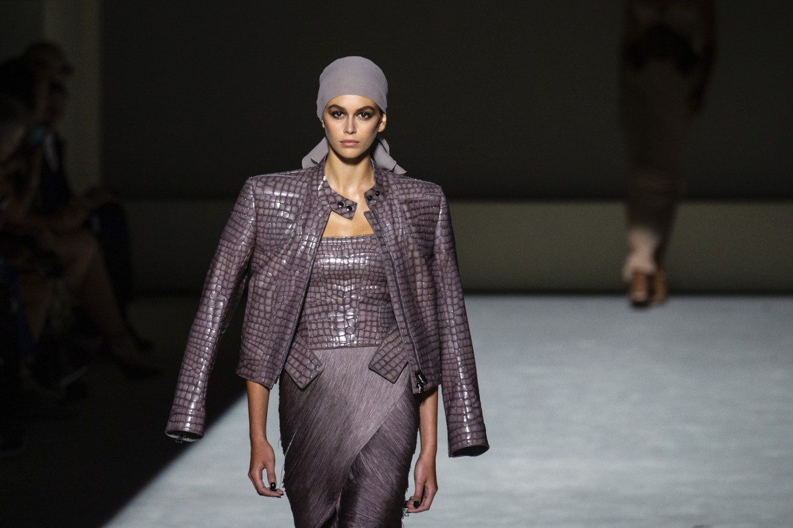 Top 10 New York Spring 2019 Collections and Fashion Shows