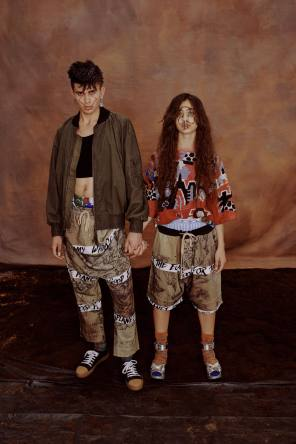 vivienne-westwood-fall-2018-ad-campaign-the-impression-045