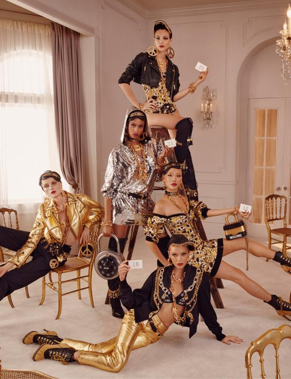 H-and-M-Moschino--fall-2018-ad-campaign-the-impression-002