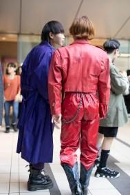 Tokyo str RS19 2826