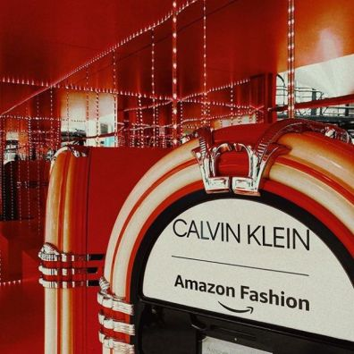 calvin-klein-amazon-fall-2018-pop-up-nyc-the-impression-006