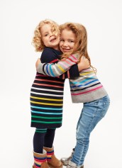 gap-holiday-2018-ad-campaign-the-impression-006