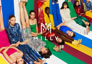 milly-fall-2018-ad-campaign-the-impression-005