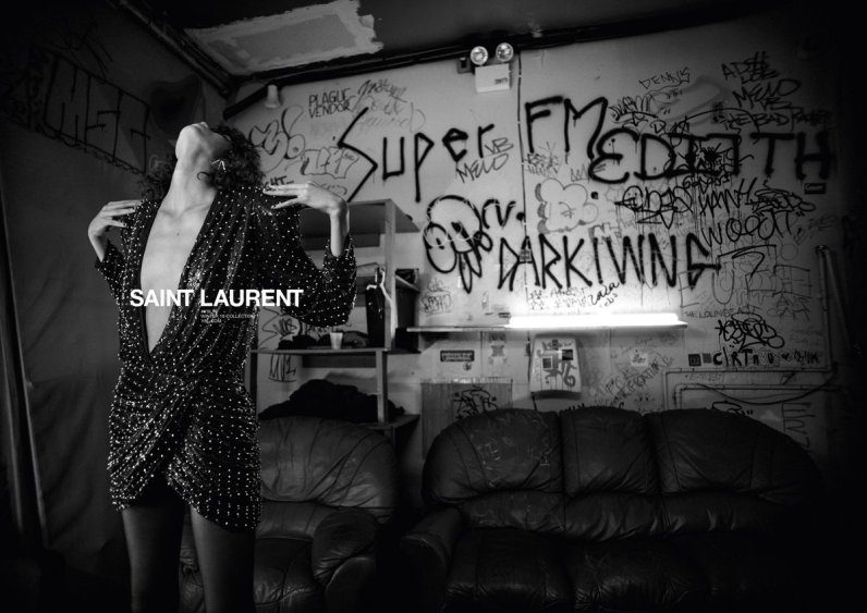 saint-laurent-fall-2018-two-ad-campaign-the-impression-002