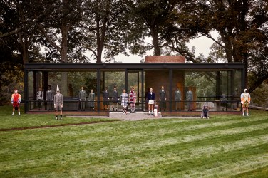 thom-browne-golf-collection-holiday-2019-the-impression-003