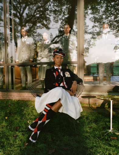 thom-browne-golf-collection-holiday-2019-the-impression-013