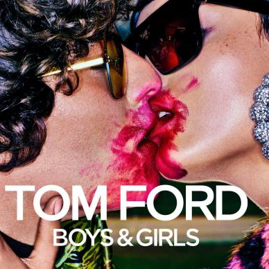 tom-ford-beauty-fall-2018-ad-campaign-the-impression-002