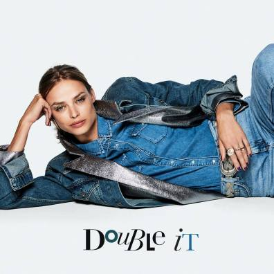 topshop--holiday-2018-ad-campaign-the-impression-005