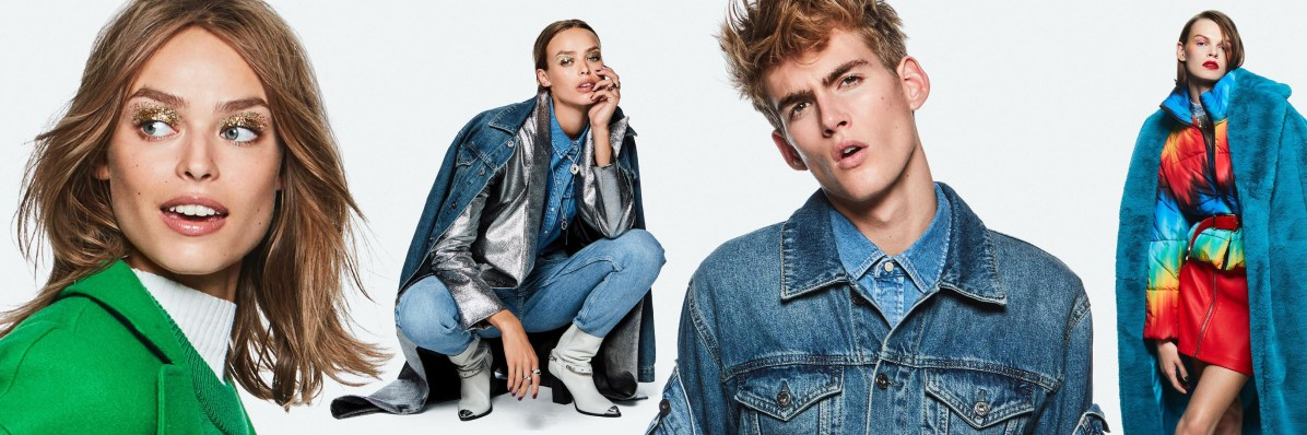 topshop--holiday-2018-ad-campaign-the-impression-020