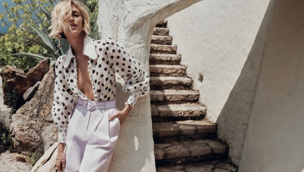 zimmermann-resort-2019-ad-campaign-the-impression-004