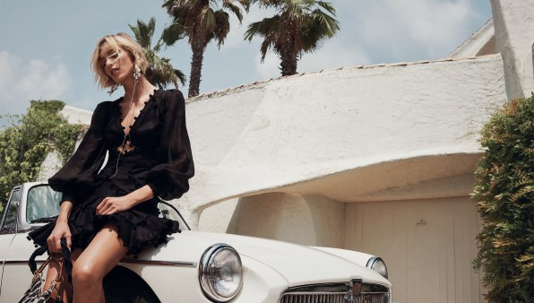 zimmermann-resort-2019-ad-campaign-the-impression-007