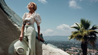 zimmermann-resort-2019-ad-campaign-the-impression-009