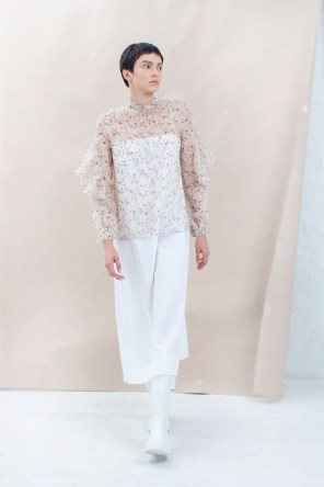 BY-Bonnie-Young-spring-2019-collection-the-impression-016