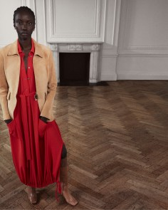 Burberry-pre-fall-2019-the-impression-29