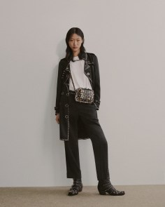 Burberry-pre-fall-2019-the-impression-67