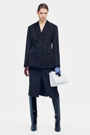 Calvin-Klein-205W39NYC-Pre-Fall-2019-Collection-the-impression-15