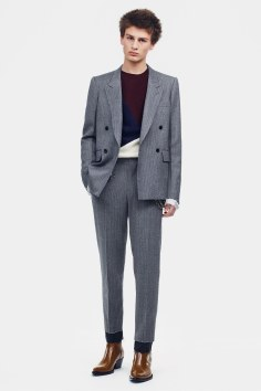 Calvin-Klein-205W39NYC-Pre-Fall-2019-Collection-the-impression-22