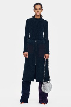 Calvin-Klein-205W39NYC-Pre-Fall-2019-Collection-the-impression-31