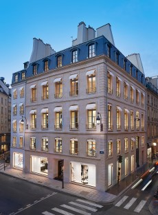 Chanel-boutique-19-rue-Cambon-Flagship-the-impression-03