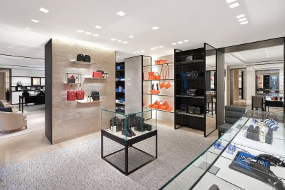 Chanel-boutique-19-rue-Cambon-Flagship-the-impression-31