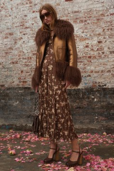 Michael-Kors-Collectioni-Pre-Fall-2019-Collection-the-impression-01