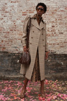 Michael-Kors-Collectioni-Pre-Fall-2019-Collection-the-impression-11
