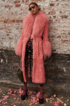 Michael-Kors-Collectioni-Pre-Fall-2019-Collection-the-impression-13