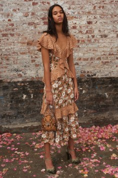 Michael-Kors-Collectioni-Pre-Fall-2019-Collection-the-impression-28