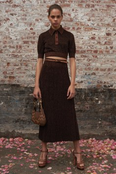 Michael-Kors-Collectioni-Pre-Fall-2019-Collection-the-impression-31