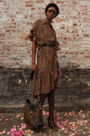 Michael-Kors-Collectioni-Pre-Fall-2019-Collection-the-impression-35