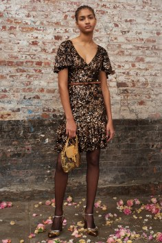 Michael-Kors-Collectioni-Pre-Fall-2019-Collection-the-impression-37
