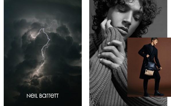 Neil-Barrett-fall-2018-ad-campaign-the-impression-003
