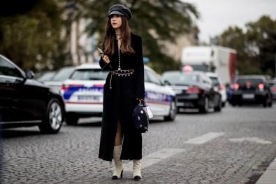Paris str A RS19 0995