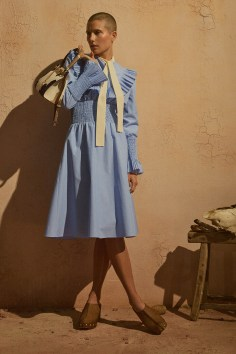 Tory-Burch-Pre-Fall-2019-Collection-the-impression-02