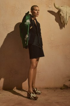 Tory-Burch-Pre-Fall-2019-Collection-the-impression-04