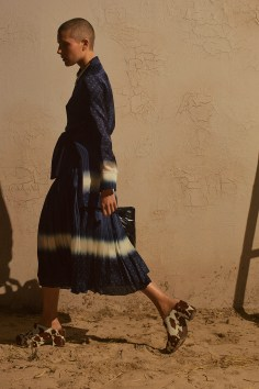 Tory-Burch-Pre-Fall-2019-Collection-the-impression-05