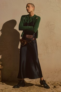 Tory-Burch-Pre-Fall-2019-Collection-the-impression-10