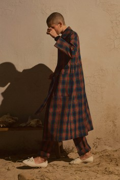 Tory-Burch-Pre-Fall-2019-Collection-the-impression-11