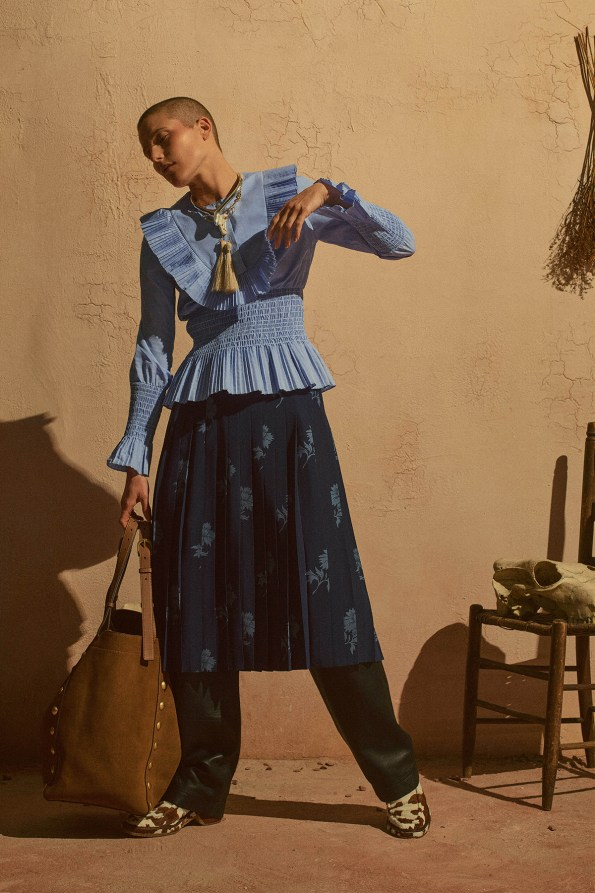 Tory-Burch-Pre-Fall-2019-Collection-the-impression-24
