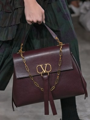 Valentino-pre-fall-2019-details-collection--the-impression-07