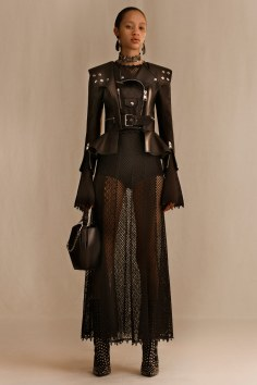 alexander-mcqueen-resort-2019-collection-the-impression-01