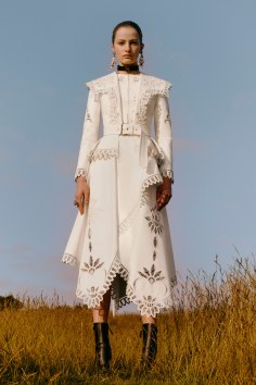 alexander-mcqueen-resort-2019-collection-the-impression-04