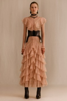 alexander-mcqueen-resort-2019-collection-the-impression-22