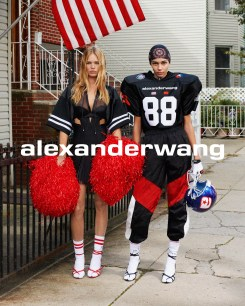 alexander-wang-fall-2018-the-impression-07