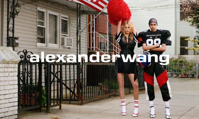 alexander-wang-fall-2018-the-impression-09