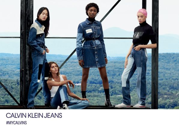 calvin-klein-jeans-together-in-denim-fall-2018-ad-campaign-the-impression-011